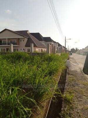 325sqm Land For Sale With Title C of O | Land & Plots For Sale for sale in Ajah, Sangotedo