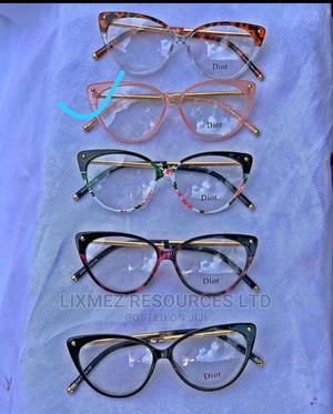 Dior Glasses   Clothing Accessories for sale in Lagos State, Amuwo-Odofin