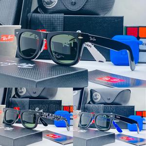 Quality and Classic Ray Ban | Clothing Accessories for sale in Lagos State, Lagos Island (Eko)
