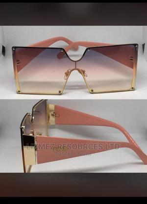 Fendi Sunglasses   Clothing Accessories for sale in Lagos State, Amuwo-Odofin