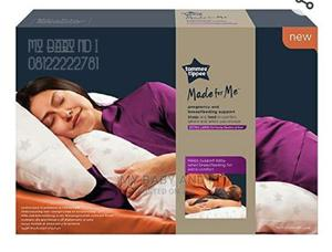 Tommee Tippee Pregnancy Pillow   Maternity & Pregnancy for sale in Abuja (FCT) State, Garki 2