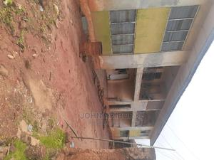 3bdrm Block of Flats in Ika South for Sale | Houses & Apartments For Sale for sale in Delta State, Ika South