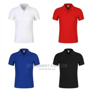 We Produce All Types of Wears, Our Prices Are Unbeatable | Manufacturing Services for sale in Rivers State, Port-Harcourt