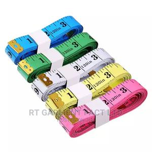 Buy Your Thread,Tape From Direct Importer | Measuring & Layout Tools for sale in Lagos State, Yaba