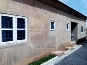 Furnished 4bdrm Apartment in Yola North for Sale | Houses & Apartments For Sale for sale in Adamawa State, Yola North