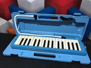 Pianica Melodica   Musical Instruments & Gear for sale in Lagos State, Ojo