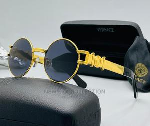 Classic Versace Glass | Clothing Accessories for sale in Lagos State, Lagos Island (Eko)