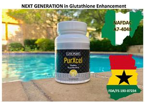 PURXCELL Dietary Supplements | Vitamins & Supplements for sale in Imo State, Owerri