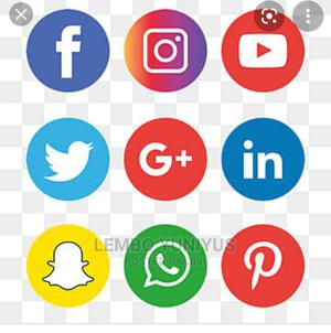 Social Media Manager | Computer & IT Services for sale in Abuja (FCT) State, Gwarinpa