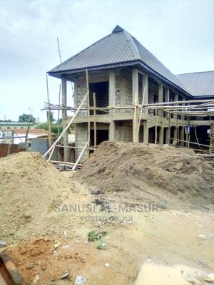 Apete Awotan Well Position Complex | Commercial Property For Rent for sale in Oyo State, Ido