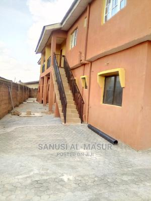 3bdrm Block of Flats in Arokoto Estate, Ido for rent   Houses & Apartments For Rent for sale in Oyo State, Ido
