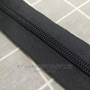 Get Cheapest Best Tailoring Materials/Accessories From Us | Manufacturing Services for sale in Lagos State, Yaba