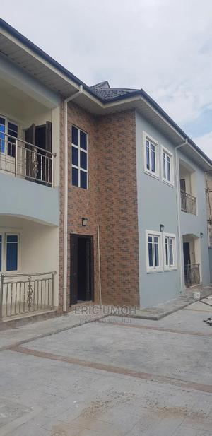 Furnished 2bdrm Apartment in Shell Cooperative, Eliozu for rent   Houses & Apartments For Rent for sale in Port-Harcourt, Eliozu