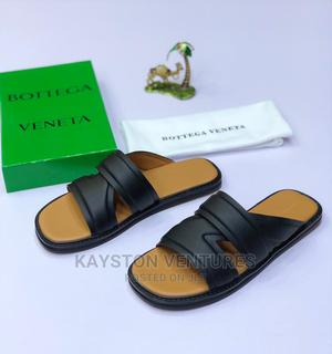 Quality Men's Sandals | Shoes for sale in Lagos State, Alimosho