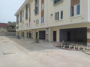 5bdrm Duplex in Idado for Sale   Houses & Apartments For Sale for sale in Lekki, Idado