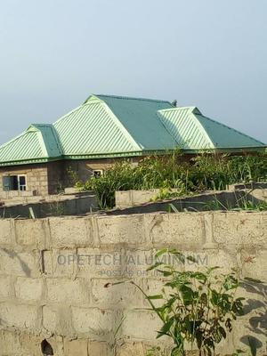 Qualities Roofing Materials | Building Materials for sale in Ogun State, Sagamu