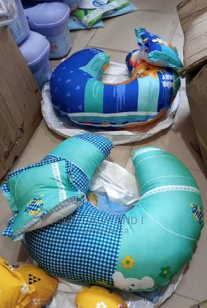Nursing Pillow   Maternity & Pregnancy for sale in Abuja (FCT) State, Garki 2
