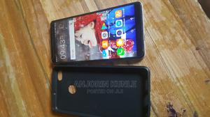 Gionee M7 Power 64 GB Gold | Mobile Phones for sale in Kwara State, Ilorin East