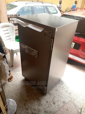 Gubabi Firepo Safe | Safetywear & Equipment for sale in Abuja (FCT) State, Utako