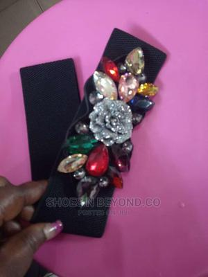 Fancy Tummy Belts for Queens | Clothing Accessories for sale in Lagos State, Lagos Island (Eko)