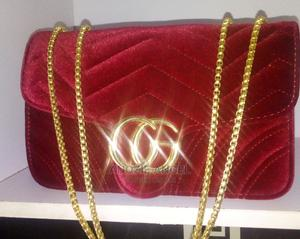 Emprees Lee Collection   Bags for sale in Lagos State, Egbe Idimu