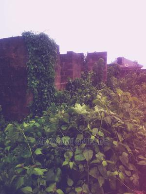 Receipt and Survey | Land & Plots For Sale for sale in Ogun State, Ado-Odo/Ota