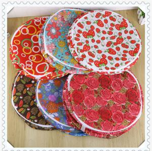 Foldable Cloth Basket | Home Accessories for sale in Lagos State, Lagos Island (Eko)