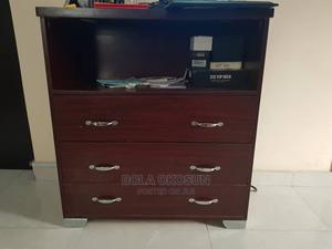 Bedroom Chest Drawer   Furniture for sale in Lagos State, Gbagada