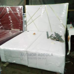 Bed Collection   Furniture for sale in Lagos State, Ajah