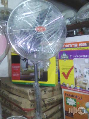 OX Standing Fan   Home Appliances for sale in Lagos State, Ojo