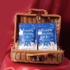 Frozen Collagen   Vitamins & Supplements for sale in Lagos State, Amuwo-Odofin