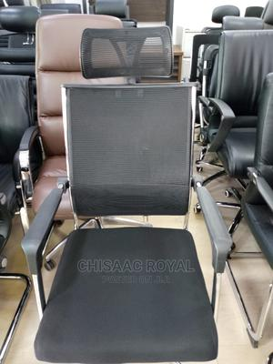 Quality Office Chair | Furniture for sale in Abuja (FCT) State, Wuse