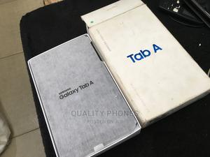 New Samsung Galaxy Tab a GB Gray   Tablets for sale in Oyo State, Ibadan