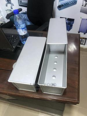 Baking Pan   Restaurant & Catering Equipment for sale in Lagos State, Ojo