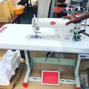 Industrial Straight Sewing Machine | Home Appliances for sale in Lagos State, Amuwo-Odofin