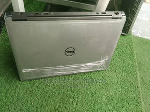 Laptop Dell Latitude 7440 4GB Intel Core I5 HDD 500GB | Laptops & Computers for sale in Lagos State, Surulere