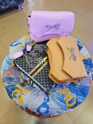 Authentic Cute Handbag for Ladies | Bags for sale in Lagos State, Ojo