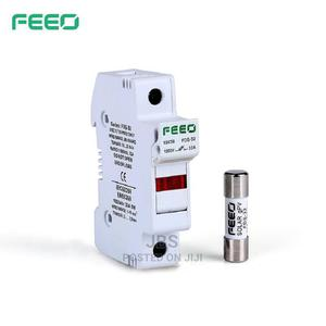 Solar DC Fuse -32a +1   Solar Energy for sale in Lagos State, Ikeja