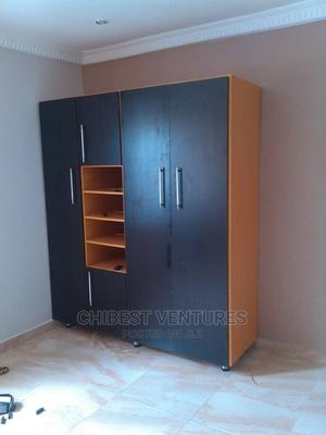 Quality Wardrobe | Furniture for sale in Lagos State, Lekki