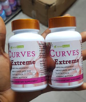 Curve Extreme   Skin Care for sale in Lagos State, Ikeja