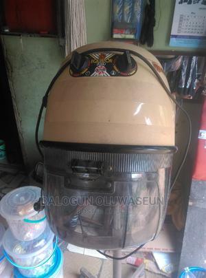 Equator Hair Dryer | Salon Equipment for sale in Ogun State, Ifo