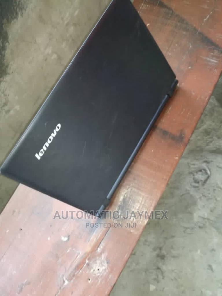 Archive: Laptop Lenovo ThinkPad X201 2GB AMD HDD 250GB