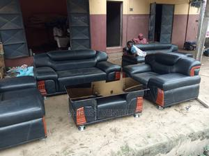 Executive High Quality Chairs   Furniture for sale in Lagos State, Lekki
