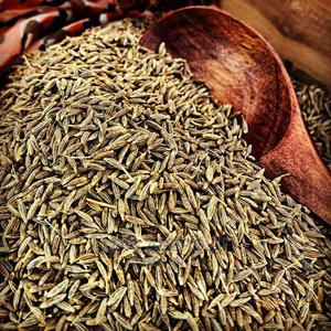 Cumin Seeds 1kg | Feeds, Supplements & Seeds for sale in Kwara State, Ilorin West