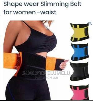 Waist Trimmer   Sports Equipment for sale in Lagos State, Ikoyi