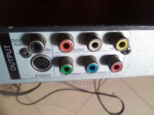 Dvd/Cd/Mp3 Player   TV & DVD Equipment for sale in Rivers State, Port-Harcourt