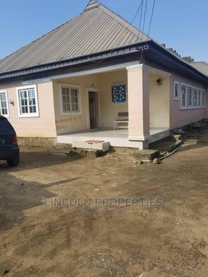 4bdrm Bungalow in Oron Road by for Sale   Houses & Apartments For Sale for sale in Akwa Ibom State, Uyo