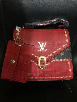 Lv Hand Bag and Wallet | Bags for sale in Abuja (FCT) State, Mararaba
