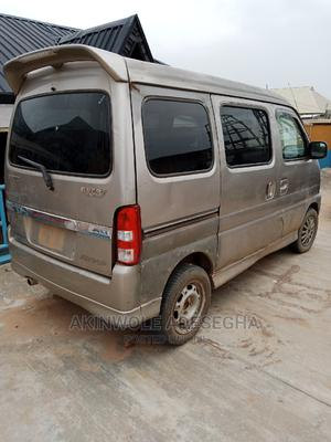 Suzuki Every Minibus. First Body   Buses & Microbuses for sale in Lagos State, Ikorodu
