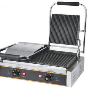 Top Grade Shawarma Grill   Restaurant & Catering Equipment for sale in Lagos State, Ojo